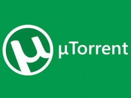 what is torrent and how to use it