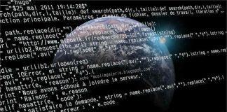 linux terminal commands
