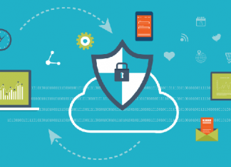 best free vpn apps for android iOS