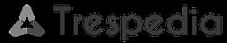 Trespedia