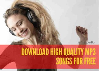 donwload high quality mp3 songs free 320kbps
