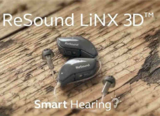 resound hearing aid prices
