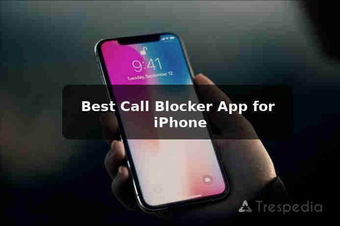 best call blocker app for iphone