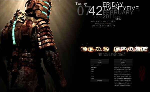 dead_space_skins
