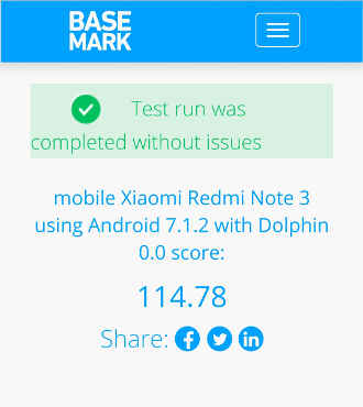 dolphin-basemark