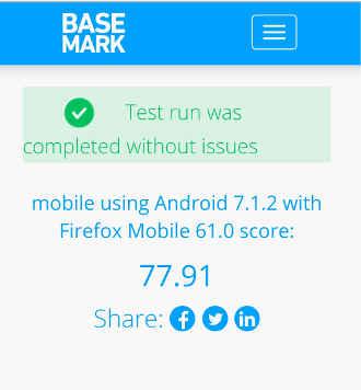 firefox-basemark
