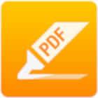 pdf max