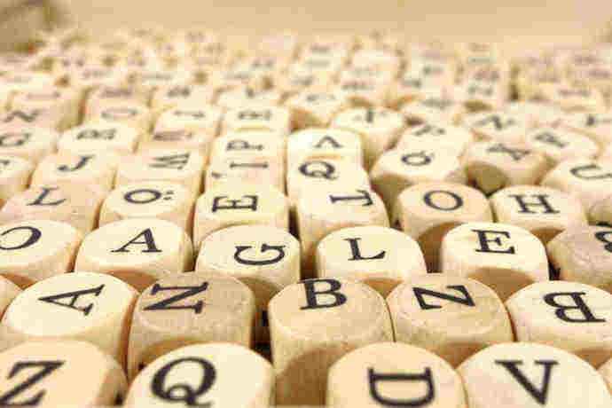 word search printable