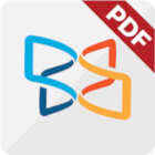 pdf editor for android free xodo