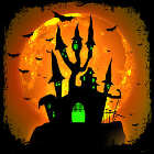 Halloween Spooky Sound Box