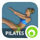 stretching app