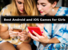 best ios and android games for girls top girls games