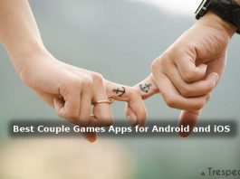 best couple games app for android ios
