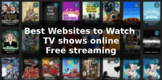 best websites to watch tv shows online free streaming
