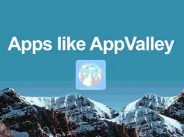 Best apps like appvalley alternate