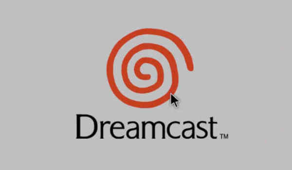 Reicast - best Dreamcast emulator Android